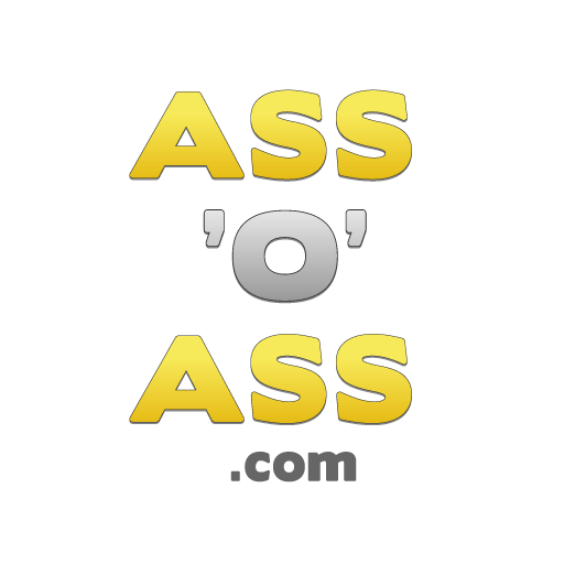 assoass.com favicon